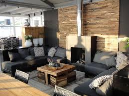 wohnzimmer rustikal wandgestaltung wohnzimmer stein 100 images wohnzimmer