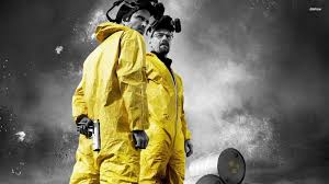 Jesse Breaking Bad Walter White And Jesse Pinkman Breaking Bad Walldevil