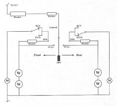 wiring diagram light bulb drawing wiring wiring diagram instructions