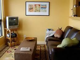 trending interior paint colors for 2017 paint colors living room zhis me