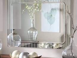 Oak Framed Bathroom Mirrors Framed Bathroom Mirrors Oak Framed Bathroom Mirror Bathroom