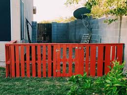 Backyard For Dogs Landscaping Ideas 10 Dog Friendly Landscape Ideas All County