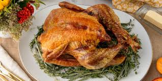 popeye s is selling cajun style turkeys for thanksgiving