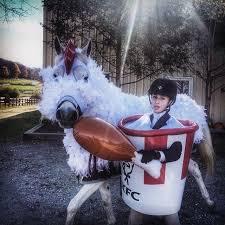 horse halloween costumes the 25 best horse halloween costumes