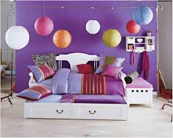 bedroom small teenage room ideas diy room decor for teens kids