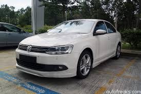 Two New Volkswagen Models Launching Soon Lowyat Net Cars