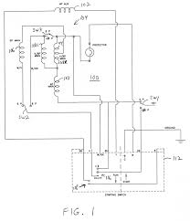 single phase asynchronousr wiring diagram load test on induction