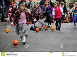 Bowling Halloween Costumes Children Pumpkin Bowling Caroline Street Saratoga Springs
