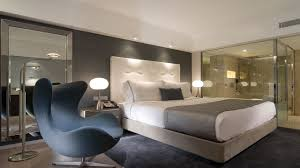 ingenious ideas 12 modern hotel room design 1000 ideas about hotel
