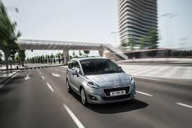 peugeot mpv 2017 peugeot 5008 specs 2013 2014 2015 2016 2017 autoevolution