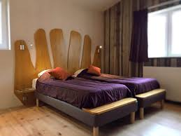 chambre d hotel originale réservez votre nuit à l hôtel defiplanet