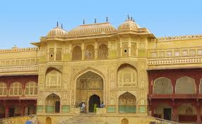 Top 10 Places To Visit In Us by Top 10 Places To Visit In Jaipur Holidays Genius