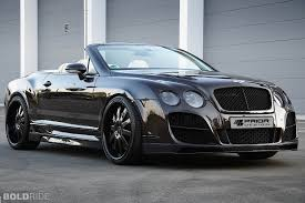 black bentley interior bentley continental gt price modifications pictures moibibiki