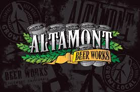 downloads altamont beer works