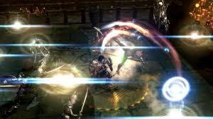 dungeon siege 3 ps3 dungeon siege 3 archives gamerevolution