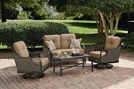 Outdoor Patio Furniture Clearance by Furniture U0026 Rug Adorable Sears Patio Furniture For Best Patio