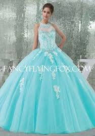 timeless regal quinceanera dresses fit for a queen like you blue