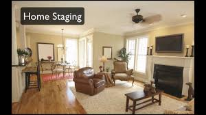 starting a home staging business homestaging career 101 youtube