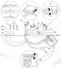 vw citi golf radio wiring diagram with electrical 79712 linkinx com