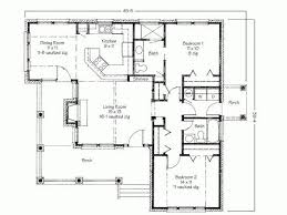 small one house plans with porches 9 best houses images on house plans house floor