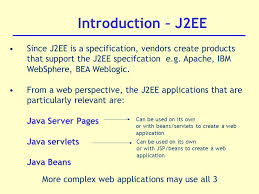 dt228 3 web development introduction to java server pages jsp