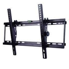 samsung 46 inch wall mount 30
