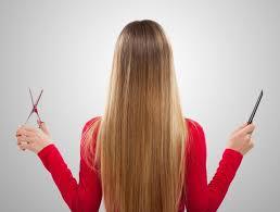 comment se couper les cheveux soi meme comment se couper les cheveux soi même biba