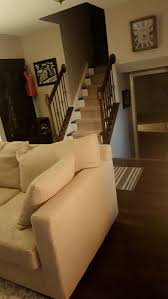 30 Best 1st Floor Images On Pinterest Stairs Diy And Home