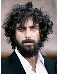 coupe cheveux homme tendance coiffure homme tendance hiver 2016 ces coupes de cheveux pour