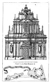 Architectural Plans 780 Best Architectural Drawings Images On Pinterest