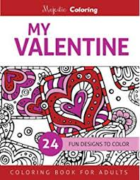 coloring book 30 valentine u0027s coloring pages coloring