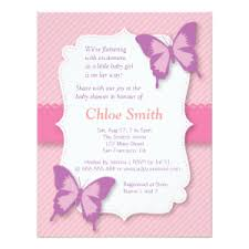 butterfly baby shower butterfly baby shower invitations baby shower invitations