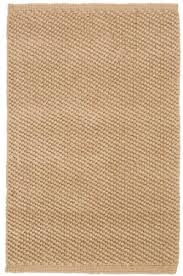 159 best rugs images on pinterest fiber area rugs and great deals