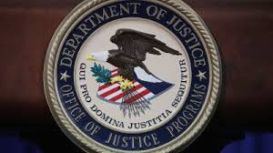 us bureau of justice report expected to fault former fbi doj officials in failing to
