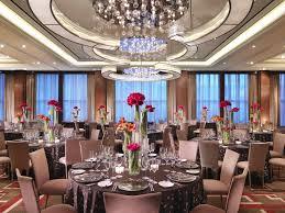 room banquet rooms las vegas decoration idea luxury classy