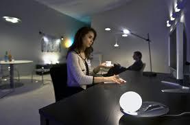 Decorative Lights For Homes Home Decorative Lighting Philips U2022 Lighting Decor