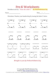 printable alphabet tracing sheets for preschoolers kids worksheets pre k pre k worksheets alphabet tracing pre k