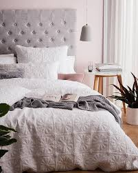 best quality bed sheets quality bed sheets get softer after every wash the sheet guru nice