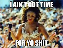 Selena Quintanilla Meme - flawless aintgottimetoworryboutpplwhodontworryboutme