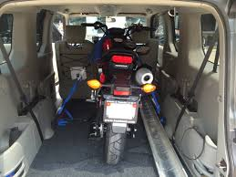 2014 honda grom in honda element motorsporting pinterest