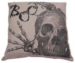 bulk buy halloween gifts u0026 decorations pure cotton cushion with