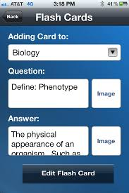 best flashcard app android 23 best apps flash cards images on flashcard memory