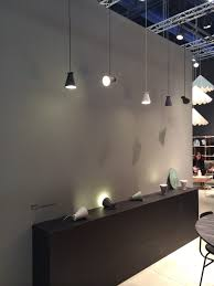 sunlight light bulbs for depression top 59 dandy arc floor l natural light seasonal depression sun