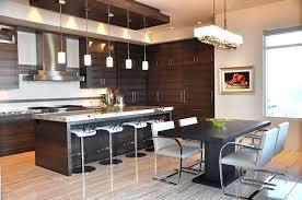 small condo kitchen ideas modern kitchen ideas blatt me