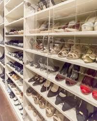 108 best home closet shoe storage images on pinterest walk