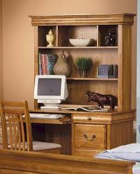 Compact Computer Desk With Hutch by Compact Computer Desk With Hutch
