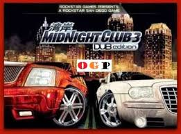 car race game for pc free download full version midnight club 3 dub edition free download racing game for pc need