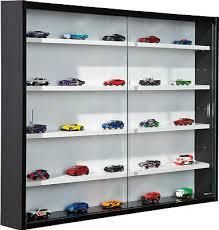 Wooden Bedside Bookcase Shelving Display Wooden Display Cabinet Zeppy Io