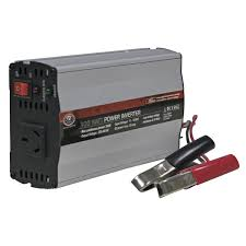 sca 12v 150w modified sine wave inverter supercheap auto