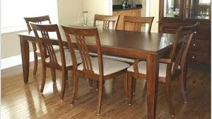 used dining table and chairs used dining room table and chairs for sale solomailers info